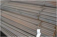 供应福建精轧螺纹钢