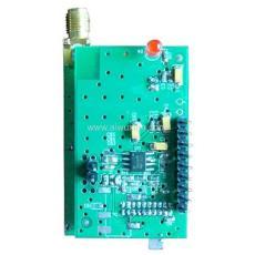 2.4G無線模塊-數據語音傳輸模塊
