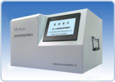 電阻率測試儀