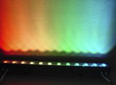 墻面亮化LED洗墻燈