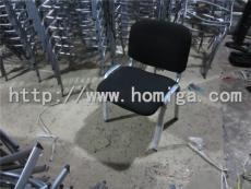 軟座辦公椅 高級辦公椅 優質辦公椅廠家