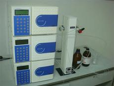 ULC-200液相色譜儀