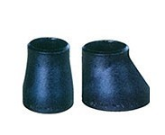 異徑管 同心異徑管 碳鋼異徑管廠家