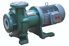 乙醇泵 甲醇泵
