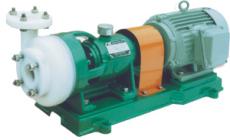 醋酸输送泵