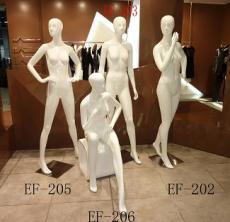 深圳模特衣架道具制品厂