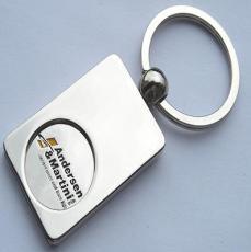 深圳鑰匙扣生產廠家 鑰匙扣圖片