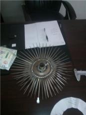 哪里的钛碟最优惠 --广州凌祥