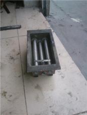 廣東鈦錫爐廠家-鈦錫爐價格-鈦錫爐圖片