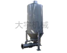 樂昌電廠氣力提升泵生產廠家- 1