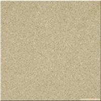 柏坡黃石材精品品一級料