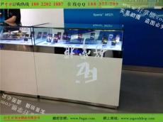 时下最流行的索尼手机展示柜价格
