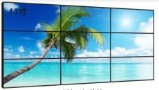 LG42寸高清液晶拼接屏