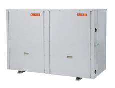 水源熱泵 工廠水源熱泵 高效節能水源熱泵