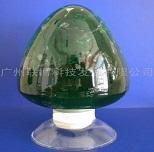 高溫防卡潤滑劑 制動器消音油膏