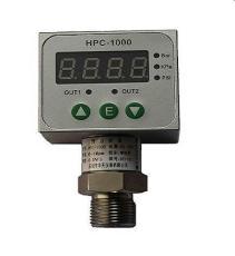 空气气体压力 电子压力开关 压力控制器