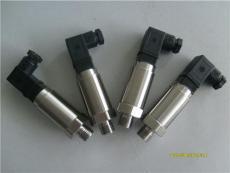 深圳压力变送器SSI 小外观轻巧型 传感器