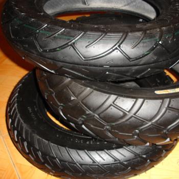 供应三包正新摩托车轮胎 建大摩托车轮胎