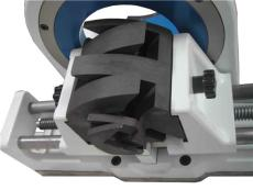 切管机生产厂家 上海宣正机械 洁净管道切割