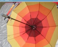 河南郑州广告伞订做定做广告伞价格厂家制作
