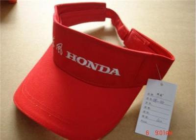 中山空頂帽-空頂帽價格-空頂帽圖片