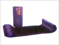 橡膠輸送帶 無錫橡膠輸送帶