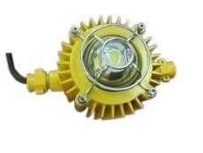 LED大功率防爆灯24W