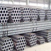 L245管线管 价格