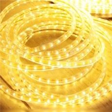 5050led燈條