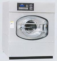 保定二手干洗機質量好二手干洗機品牌大