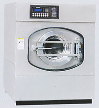 保定二手干洗水洗设备首选洁鸿