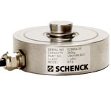 申克SCHENCK傳感器 稱重傳感器