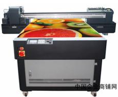 广州UV打印机信息