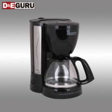 美式咖啡机生产厂家 广东