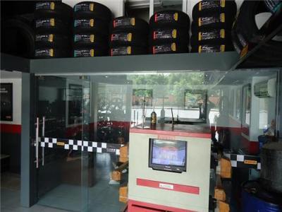 倍耐力轮胎新P7 米其林轮胎V8特价750元