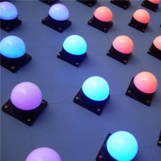 單色點光源 超高亮 品質保證 價格優惠