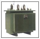 淄博泰顺电气--电力变压器