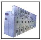 淄博泰顺电气专业生产高低压开关柜质量保证