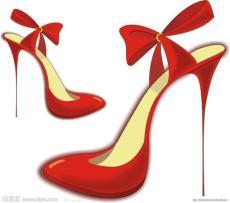 高跟鞋子 時尚高跟鞋子