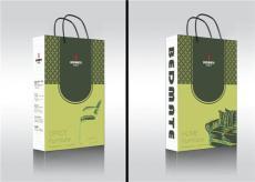 廣州手挽袋紙包裝廠