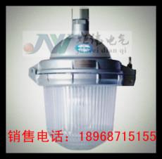 NFC9112防眩平臺燈 NFC9112-70W/150W