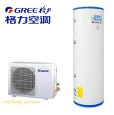 供应义乌格力空气源热水器 配水箱