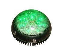 LED四角星生产厂家LED亮化点光源批发商