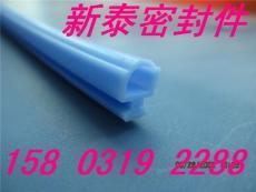 供应橡塑PVC装饰条