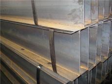 国标16mn高频焊接H型钢 鄂尔多斯专卖