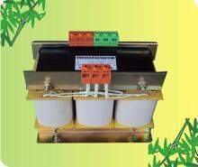 深圳变压器回收 火牛回收 低压电源回收