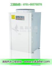 湖南学校教师公寓热水工程设备厂价供应
