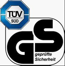 GS認證流程和費用