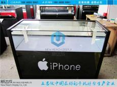 蘋果4s蘋果5手機新款體驗柜 手機展示柜
