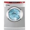 上海西門子洗衣機維修 全市維修熱線